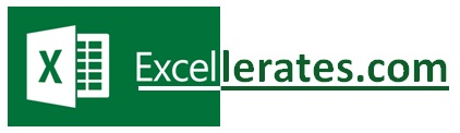 excellerates