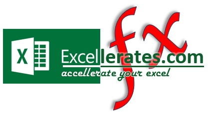 excel function